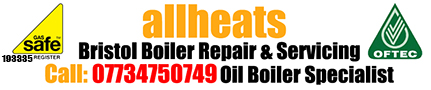 bristol-boiler-repair-service-all-heats-footer