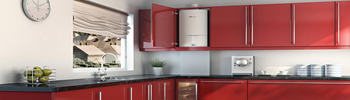Bristol Boiler Service, Repairs & Installation