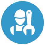 oil-boiler-bristol-maintenance