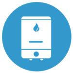 oil-boiler-bristol-service-repair-all-heats
