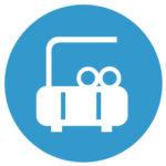 oil-boiler-bristol-service-repair-logo2